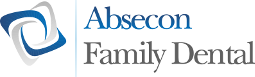 Absecon Family Dental, P.A.